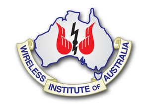 Wireless Institute of Australia